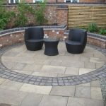 Courtyard Garden 9