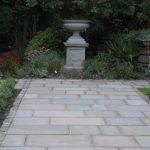 Large Garden 3