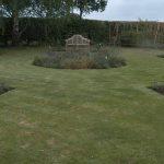 Large Garden 6
