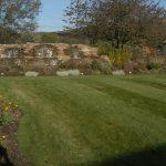 Large Garden 10