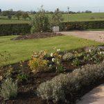 Large Garden 11