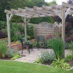Small Garden 5