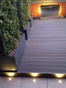 Rooftop Garden 3