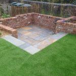 Small Garden 7