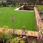 Small Garden 10