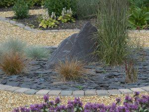 Cottage Garden 8