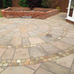 Driveways & Paving 6
