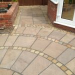 Driveways & Paving 7