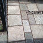 Driveways & Paving 3
