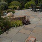 Landscaper in Shrewsbury
