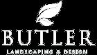 Butler Landscapes