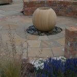 Garden Designer in Crewe