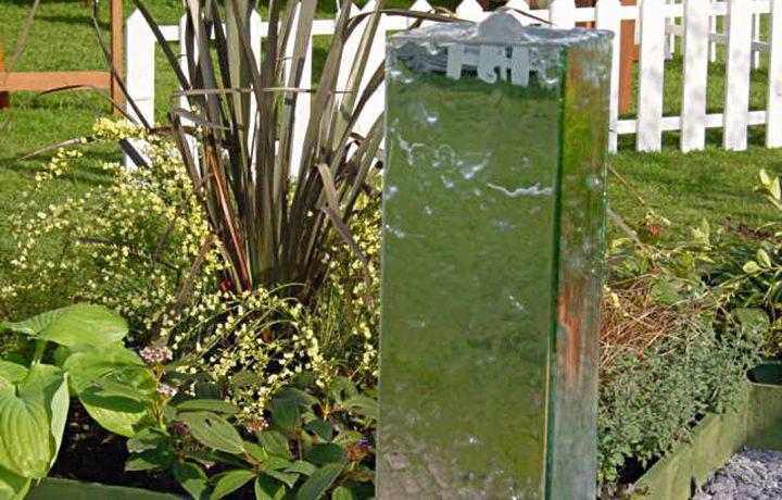 Garden Designers in Altrincham