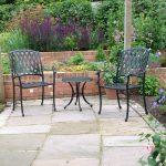 Garden Design in Nantwich