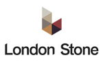 LondonStoneLogo
