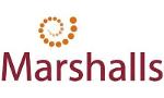 MarshallsLogo