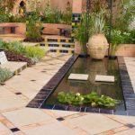 Garden Designers in Hale