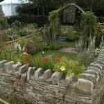 Garden Designer in Altrincham