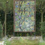 Garden Designer in Whitchurch