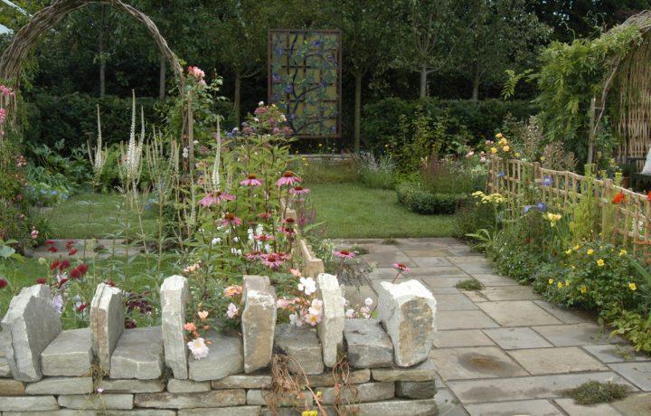 Landscaper in Chester